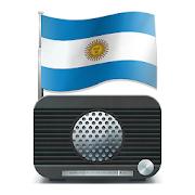 Radio Argentina: Radio FM, Radio AM, Radio OnlineAppMind - Radio FM, Radio Online, Music and NewsMusic & Audio