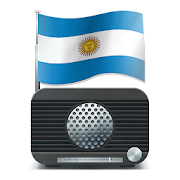 Radio Argentina: Radio FM, Radio AM, Radio Online 2.3.20