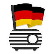 Radio Germany: Online Radio Player 2.3.16
