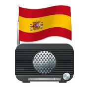 Radio Spain: Listen to Radio Online + FM Radio 2.2.32