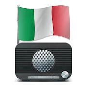 Radio Italia: Online Radio & FM Radio 2.3.12