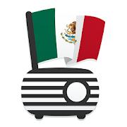Radios de Mexico: Radio en vivo - Radio FM GratisAppMind - Radio FM, Radio Online, Music and NewsMusic & Audio