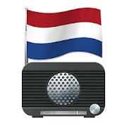 NederlandFM: Online Radio FM 2.2.33