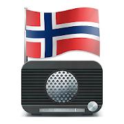 Radio Norway - Internet Radio, DAB+ / FM Radio 2.2.37