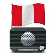 Radio Peru: FM Radio, Online Radio, Internet Radio 2.2.36