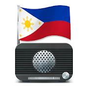 Radio Philippines: FM Radio, Online Radio StationsAppMind - Radio FM, Radio Online, Music and NewsMusic & Audio