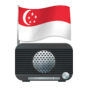 Radio Singapore: Radio Online + FM Radio SingaporeAppMind - Radio FM, Radio Online, Music and NewsMusic & Audio