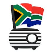 FM Radio South Africa - Free Online Radio App 2.2.36