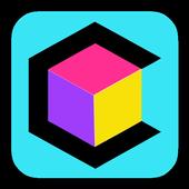 Color Cubes 2.0