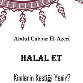 Halal Et 1.1