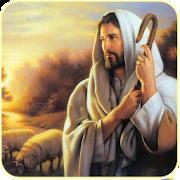 Hadithi za Biblia (Swahili Bible Stories) 1.1.2