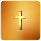 Bible New Living Translation 1.1