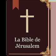 La Bible de Jérusalem 2.1.1