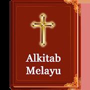 Alkitab Melayu 1.1.2