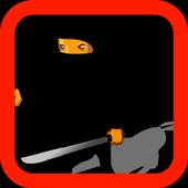 Devil Ninja Mission 1.2