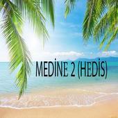 MEDINE 2 HEDIS