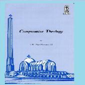 Coptic Comparative Theology 1.0
