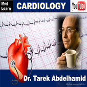 Medlearn | Cardiology 1 0 APK Download - Android Education Apps