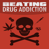 Beating Addiction 1.0