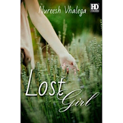 Lost Girl 1.0