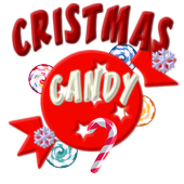 Christmas Candy 2040