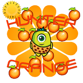 Hunter Orange 7