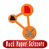 Rock Paper Scissors 3