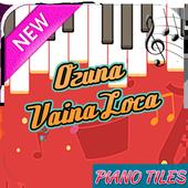Ozuna Piano Tiles 1.0