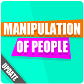 Manipulation of people  Psychology of people 1.1.0.0