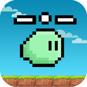 Crazy Copter: free 1.0