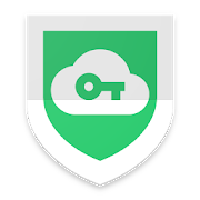 Set Up Your Own VPN Server in the Cloud for Free or Cheap