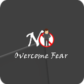 How to Overcome Fear 1.0