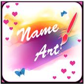 Name Art Photo Editor 1.0.3