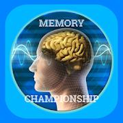Memory Trainer 3.0