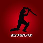 Cricket Live Prediction 1.20
