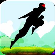 com.appnologic.ninjago icon