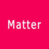 Matter 1.0