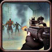 Zombie Trigger – Undead Strike 2.1