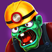 Zombie Busters Squad 3.3