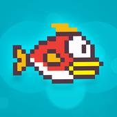 Flappy Fish 5.9