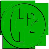 Area Code Info 2014 - Free 1.0.3