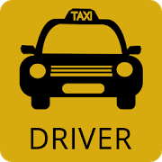 Driver app - by Apporio 6.8
