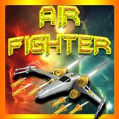 Air Fighter Jet 1.0