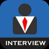 Interview HelpDesk 1.0