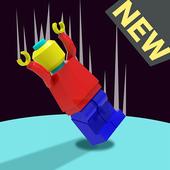 Water Bottle Flip Challenge 3D 2.0