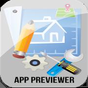 App Previewer 12.0