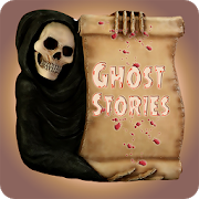 Ghost Story 2.1