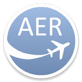 Аэропорт Сочи 1.1