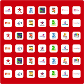 TV Guide for JIO TV 2.3