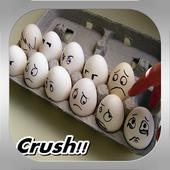 Eggs Crush Mania Game 1.0